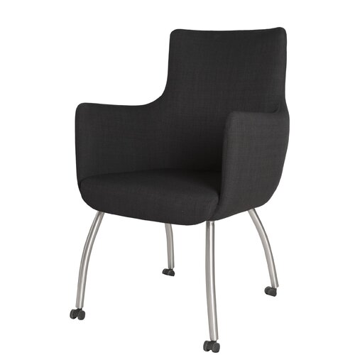 Skoop Arm Chair