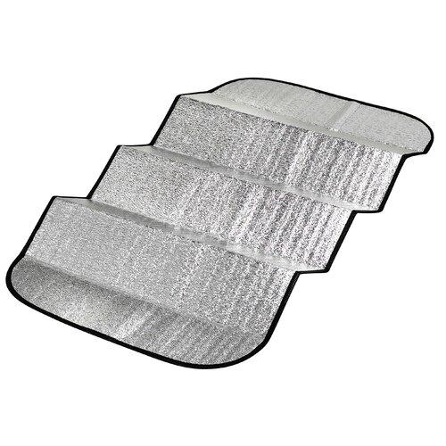 Sun Shield Baby Car Seat Cover