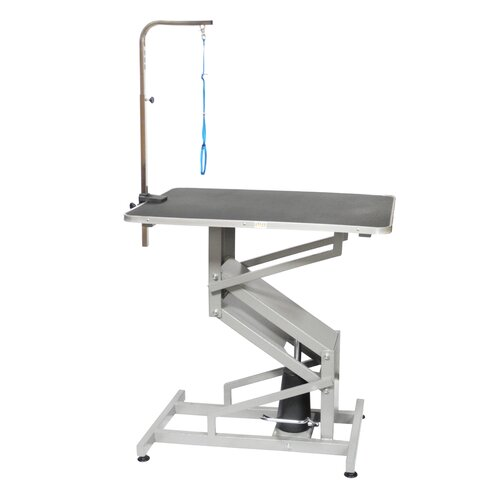 Hydraulic Dog Grooming Table Reviews
