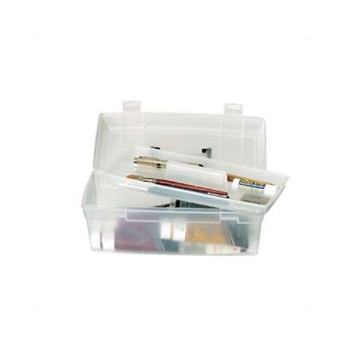 ArtBin Essentials - Lift out Tray