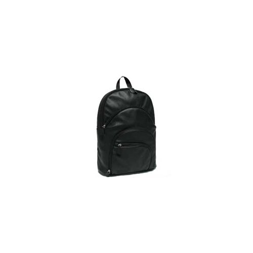 Catskill Highpoint Backpack