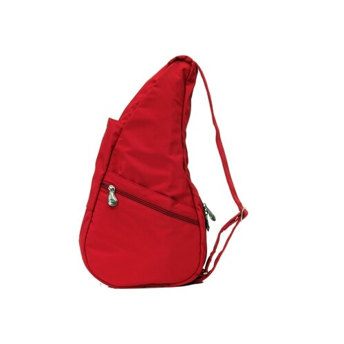 Classic Microfiber Healthy Back Bag® Extra Small Sling
