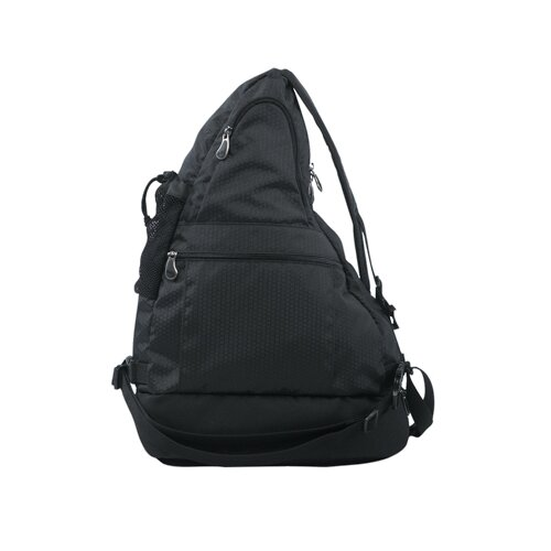 HB2 Healthy Back Tech Bag® Medium Sling