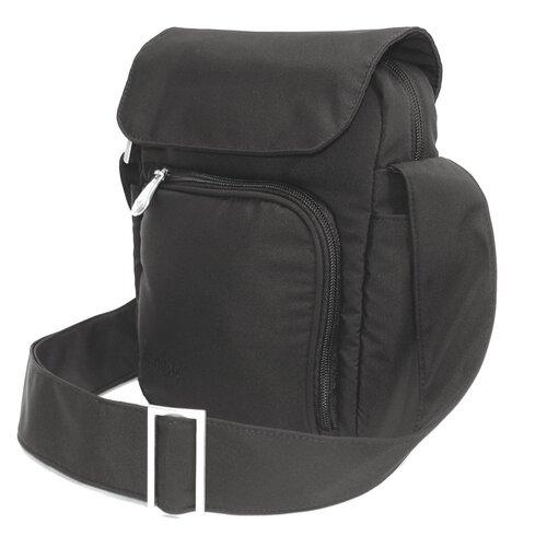 Catskill Rifton Shoulder Bag