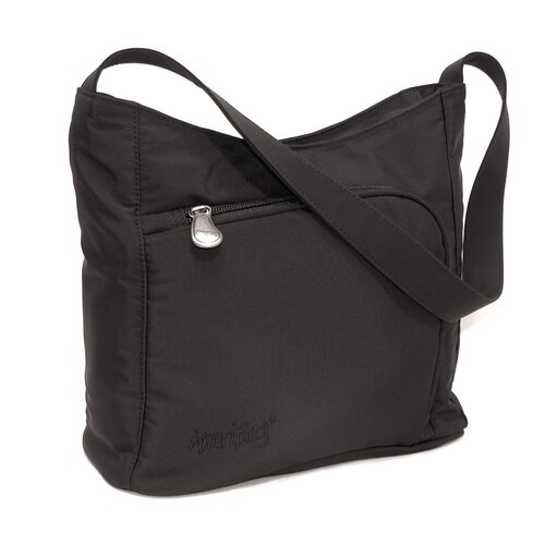 Catskill Willow Shoulder Bag