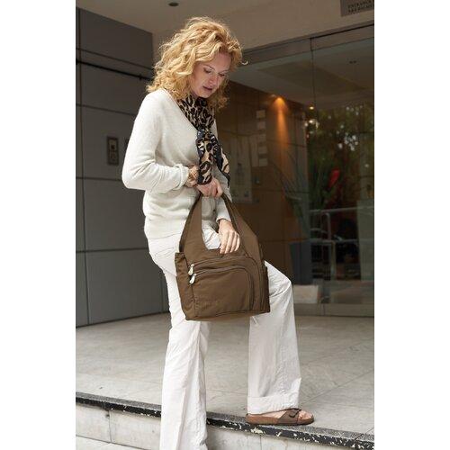 Catskill Zena Shoulder Bag