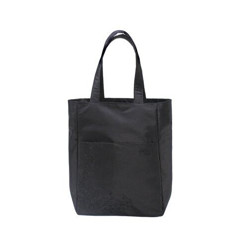I Love My Life Tote Bag