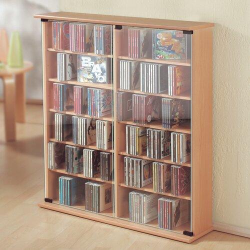 cd dvd storage wayfair uk buy cd cabinet dvd. Black Bedroom Furniture Sets. Home Design Ideas