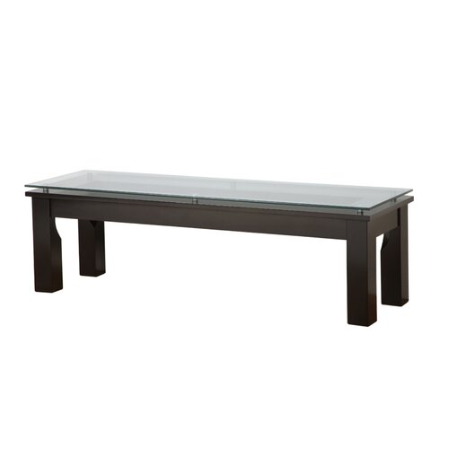 Plateau sl series coffee table reviews wayfair for Coffee table 80 x 50