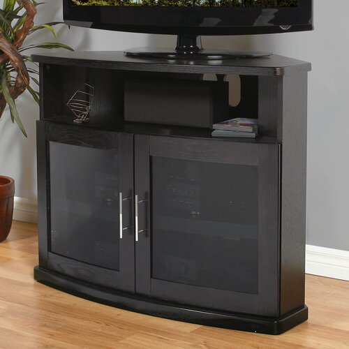 "Plateau Newport 40"" TV Stand"