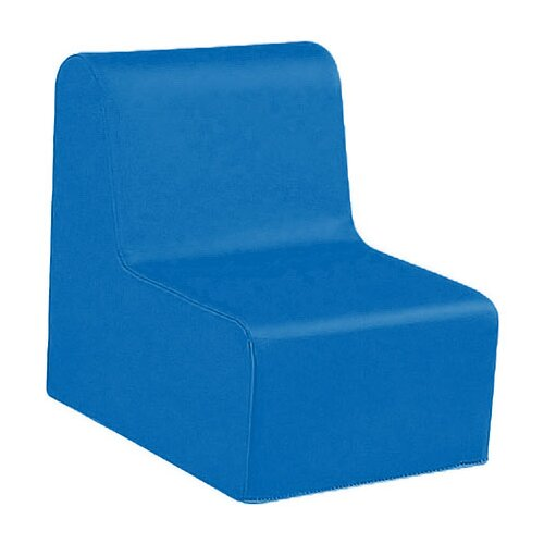 Wesco NA Prelude Series Kid's Novlety Chair