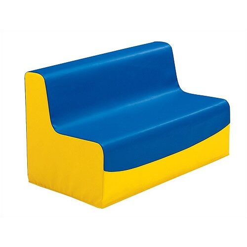 Wesco NA Symphony Kid's Sofa