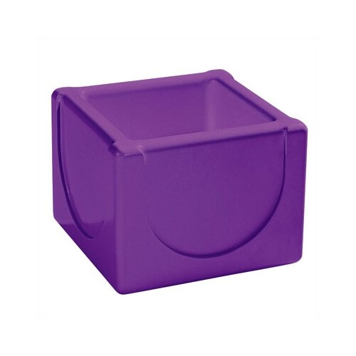 Wesco NA Liloo Storage Bin