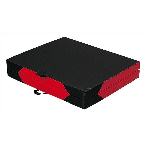 "Wesco NA Foldable Large 4"" Landing Mat"