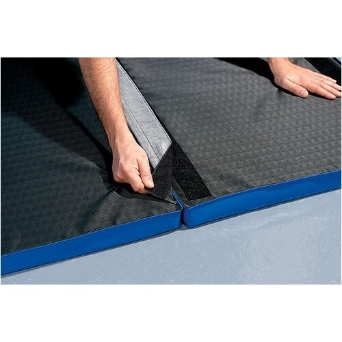 Wesco NA Basic Wall Mat