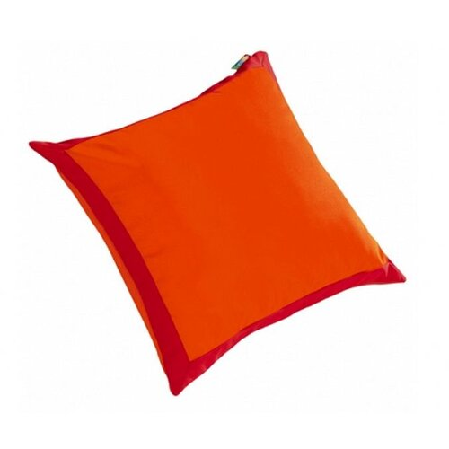 Wesco NA Cocoon Kid's Floor Cushion Cover