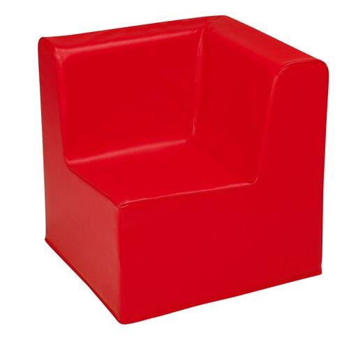 Wesco NA Symphony Kid's Novelty Chair