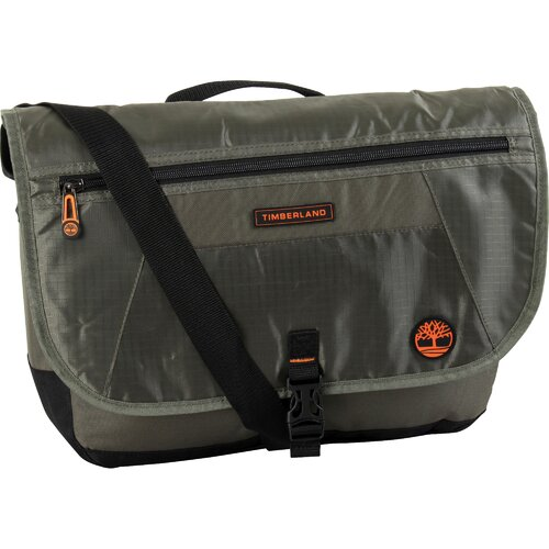 Timberland Twin Mountain Messenger Bag