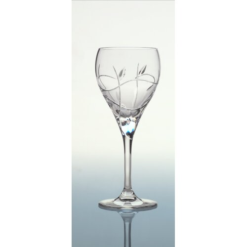 Marquis by Waterford Caelyn Red Wine Glass