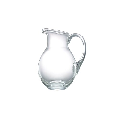 Marquis by Waterford Vintage Pitcher