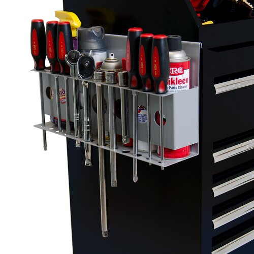 Extreme Tools Tool and Can Organizer