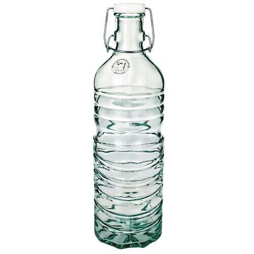 Global Amici Espania Hermetic Bottle