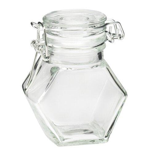 Global Amici Delina Spice Jar