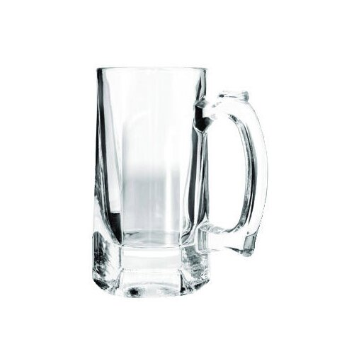 Beer Mug (Set of 12)