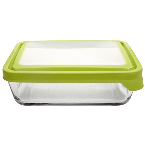 11 Cup Rectangular TrueSeal Baking Dish (Set of 2)