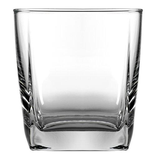 Anchor Hocking 11 oz. Rio Rocks Old Fashioned Glass