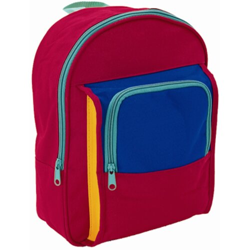 Going to Grandma's Children's Backpack