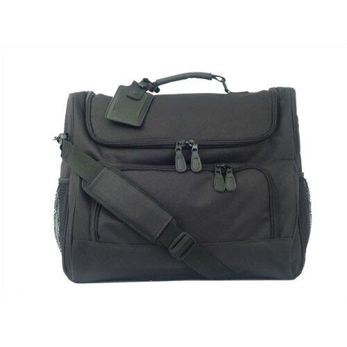 Executive Series Personal Briefcase