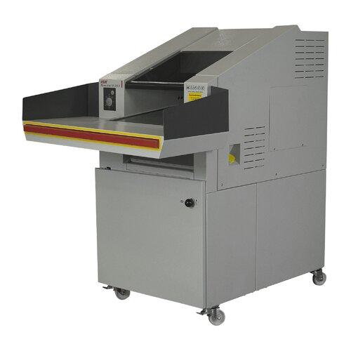 HSM of America,LLC FA500.3cc, 500-550 sheet, cross-cut industrial shredder
