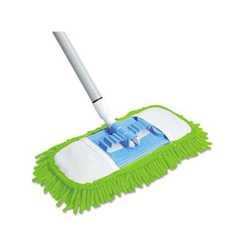 Quickie® Microfiber Dust Mop