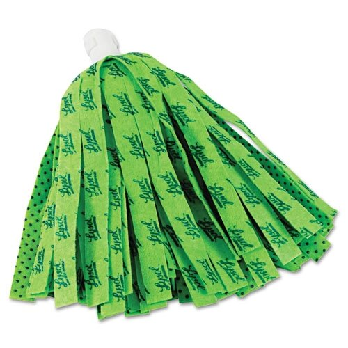 Quickie® Self Wringing Mop Head Refill