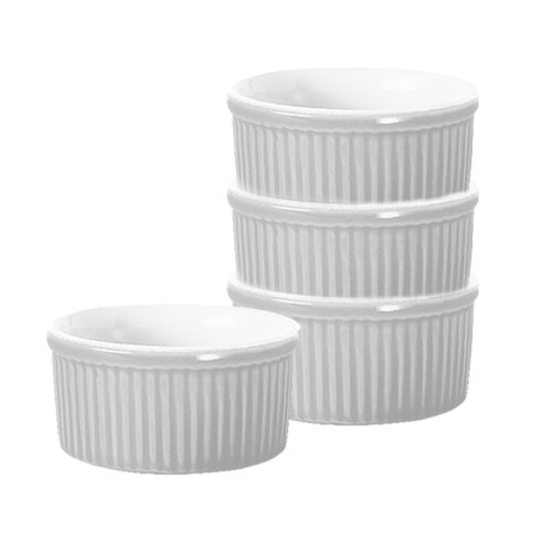Ramekin (Set of 4)