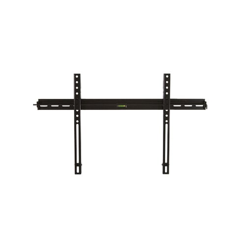 Classic Series Fixed Universal Wall Mount for 37