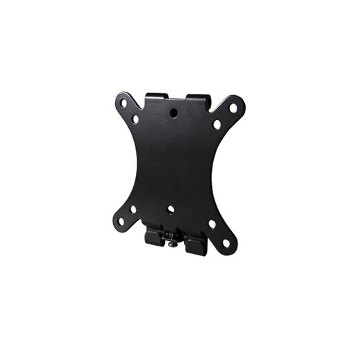 "OmniMount Classic Series Fixed Wall Mount for 13"" - 37"" Screens"