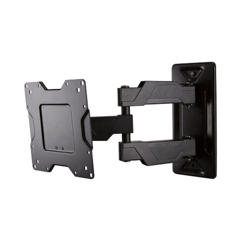 Classic Series Full Motion Extending Arm/Swivel/Tilt Wall Mount for 37