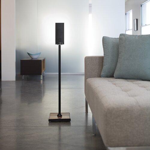 OmniMount Adjustable Speaker Stand