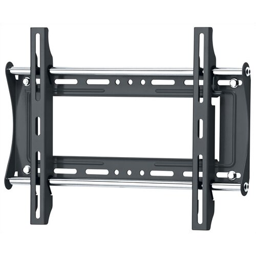 "OmniMount Medium Flat Panel Fixed Universal Wall Mount for 23"" - 37"" LCD"