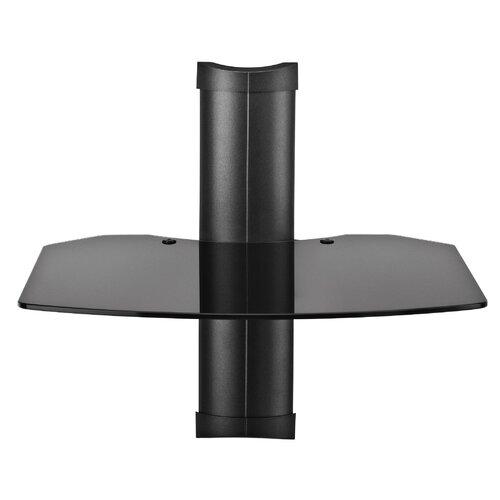 OmniMount Tria Shelf Wall Furniture System