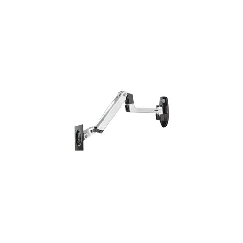 "OmniMount Articulating Arm/ Tilt Wall Mount for 19"" - 32"" Flat Panel Screens"