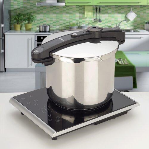 Fagor Chef Pressure Cooker