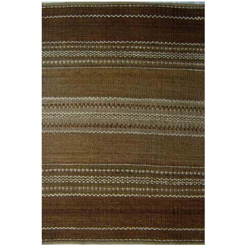 Acura Rugs Diana Brown/Multi Rug