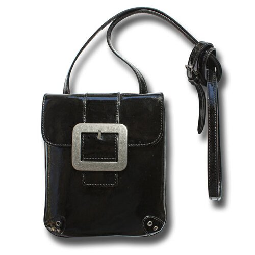 Addison Cross Body Mini