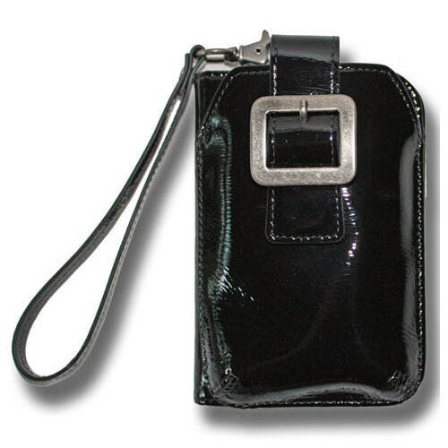 Addison iPouch Mobile Wallet
