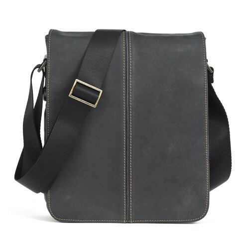 Leon iMailbag Cross Body Bag