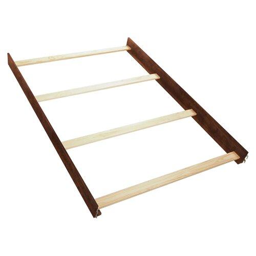 Slumber Time Elite Full Bed Rails