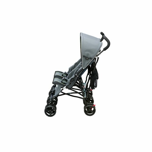 City Street LX Side by Side Stroller